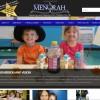 Menorah-Academy